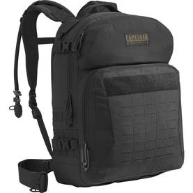 Motherlode 37L+3L reppu black, Mil Spec Pack Antidote Long, CamelBak Tactical -  - 2NDC-153867 - 1