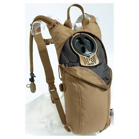 ThermoBak-3L-reppu-coyote,-Mil-Spec-Pack-Antidote-Long,-CamelBak-Tactical-2NDC-153877-2.jpg