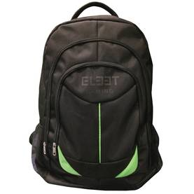 L33T Backpack Basic -  - 2NDC-169978 - 1