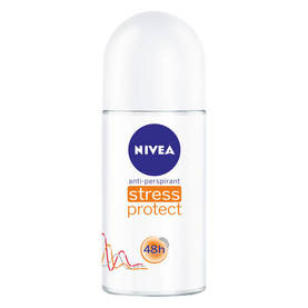 Nivea Deo Roll-On 50ml Stress Protect -  - 42236948 - 1