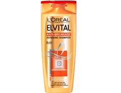 Elvital shampoo Anti Breakage 250 ml -  - 5410103914978 - 1