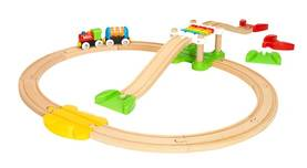 Brio My First Ratasetti -  - 2NDC-184688 - 1