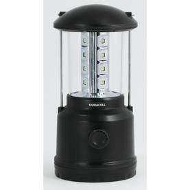 Duracell-F Flashlight Explorer Lantern LNT-200 -  - 2NDC-169908 - 1