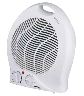 Thermal Plus lämpöpuhallin 1000/2000 W -  - 6430033332788 - 1