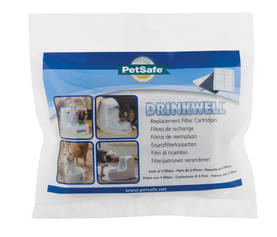 Petsafe Drinkwell Replacement Filter -  - 2NDC-79818 - 1