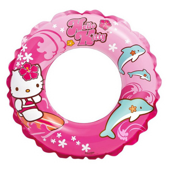 Hello-Kitty-uimarengas-078257562008-1.png