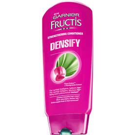 Garnier Fructis Conditi 250ml Color Resi -  - 3600541549739 - 1