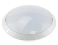 Finelectro led-kattovalaisin 14W IP54 -  - 6430058412489 - 1
