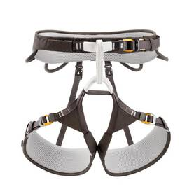 Aquila Valjaat XS, tekninen high-end, PERFORMANCE, Harmaa, Petzl -  - 2NDC-163629 - 1