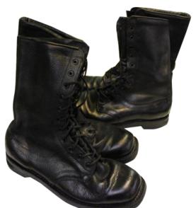 Armeijan SA-maiharit käytetyt - Armeijan tekstiilit ja asusteet -  svm0000000109 - 2 fb1fc29eb6