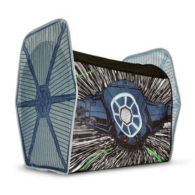 Worlds Apart Star Wars TIE fighter Leikkiteltta -  - 2NDC-167379 - 1