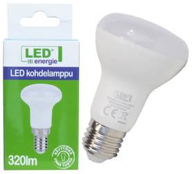 LED-valot koukku jopa amp vapaa dating Romaniassa
