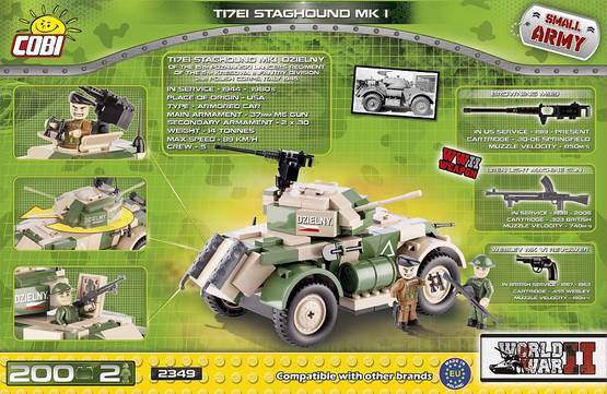 COBI---STAGHOUND-T17E1---200-OSAA-2NDC-100579-2.jpg